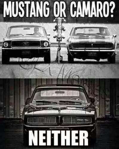 1000+ Ideas About Mustang Humor On Pinterest
