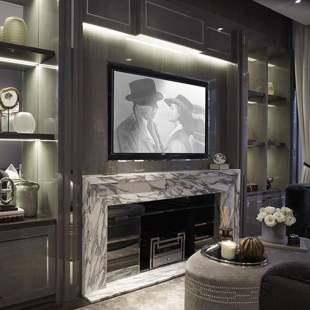 Best Decor Ideas Images On Pinterest Living Room Ideas
