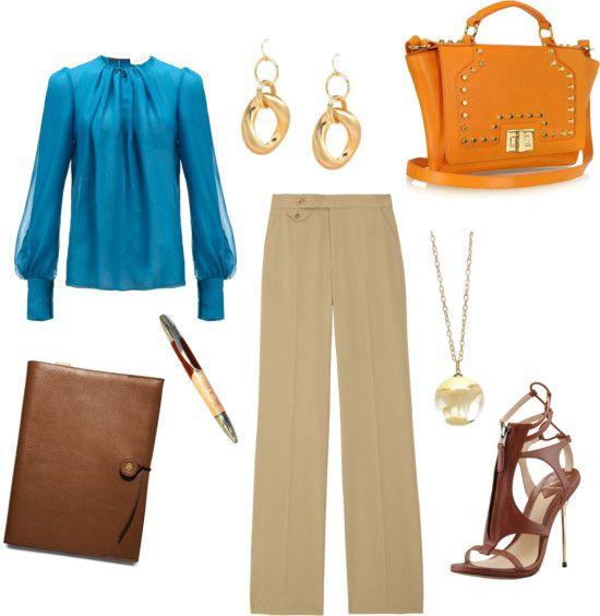 Outfit ideas on how to wear and style khaki pants #MillionDollarShoppersJennifer. #MillionDollarShoppersJennifer