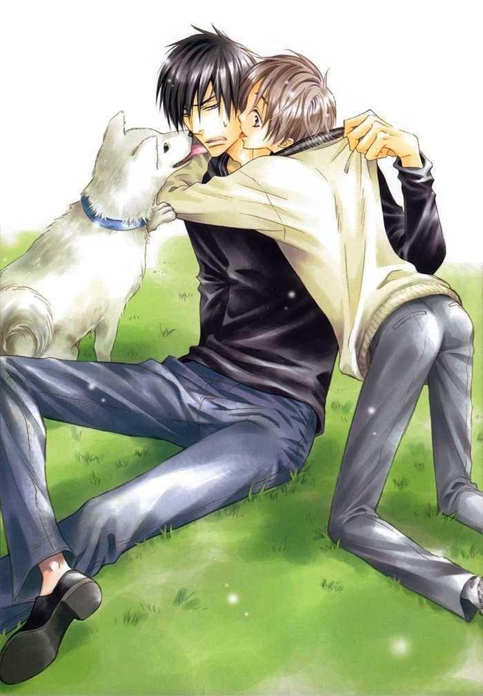 http://www.mangago.me/read-manga/yume_musubi_koi_musubi/mf/v01/c004.5/5/