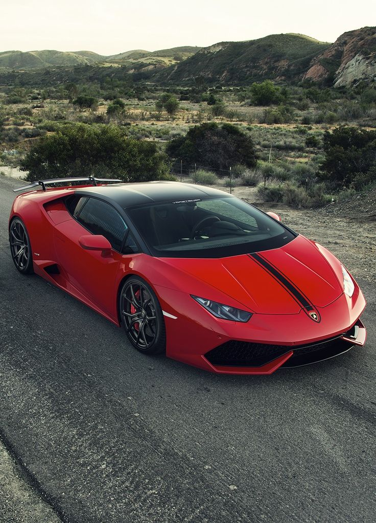 Lamborghini Huracan ____________________________ #PACKAIR -- THE NAME TO TRUST FOR ALL INTERNATIONAL & DOMESTIC MOVES! Call 310-337-9993 or visit www.packair.com for a free quote today!