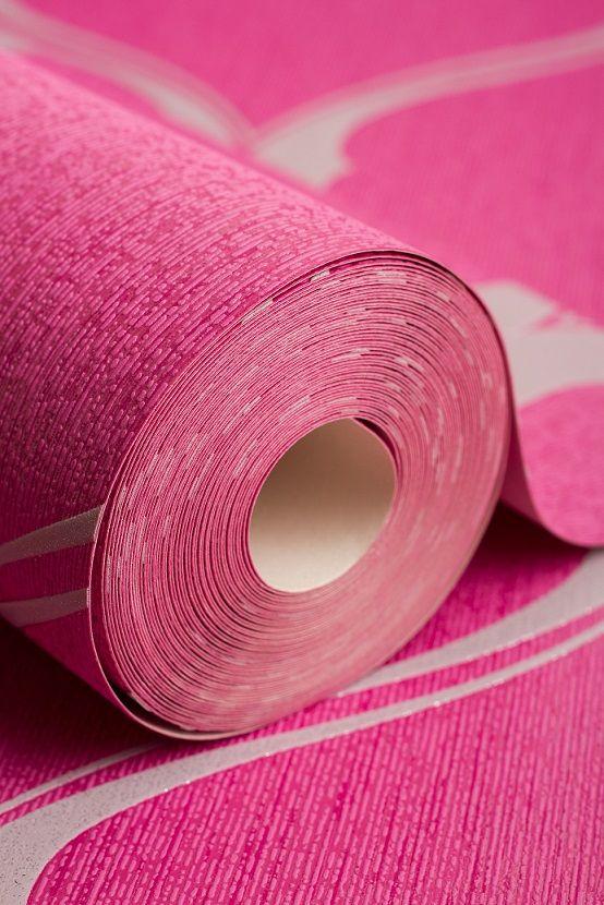 15 best images about papel tapiz midas on pinterest home for De que color de papel tapiz para un corredor