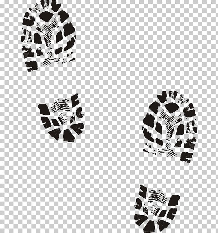 Free Image On Pixabay Shoe Print Boot Mark Traces Shoe Print Missionary Clip Art
