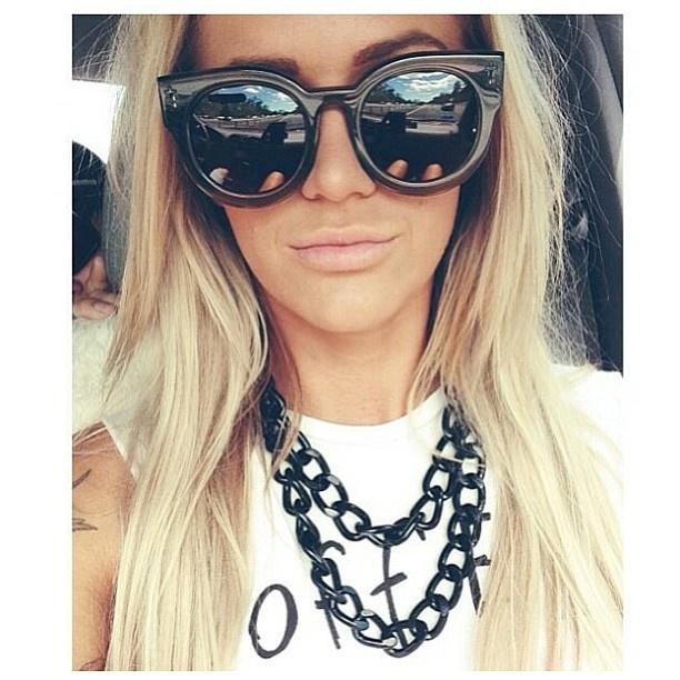 99bda01527 Valley Eyewear Sunglasses