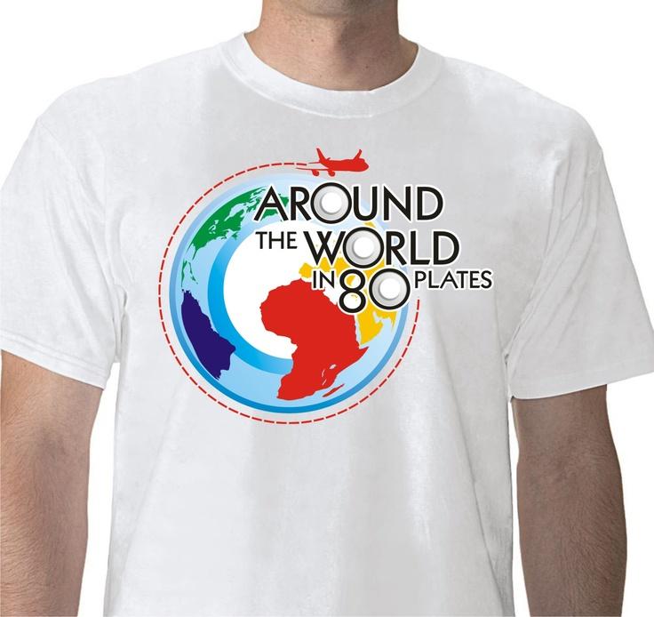 1000 images about t shirt design dc on pinterest funny for Dc t shirt design