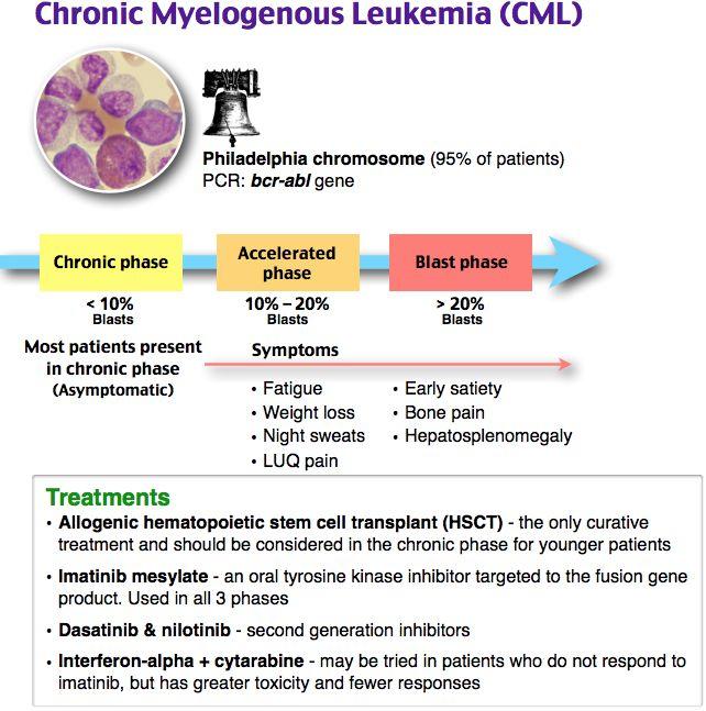 Lymphocytic Leukemia Case Study - ALLNURSING PAPERS