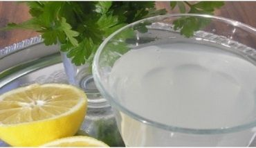 Take this homemade weight loss drink for 5 days – The results will amaze you!