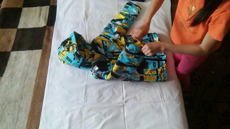 Детская одежда от компании Марк в магазине Зайчата.Питер-Иркутск