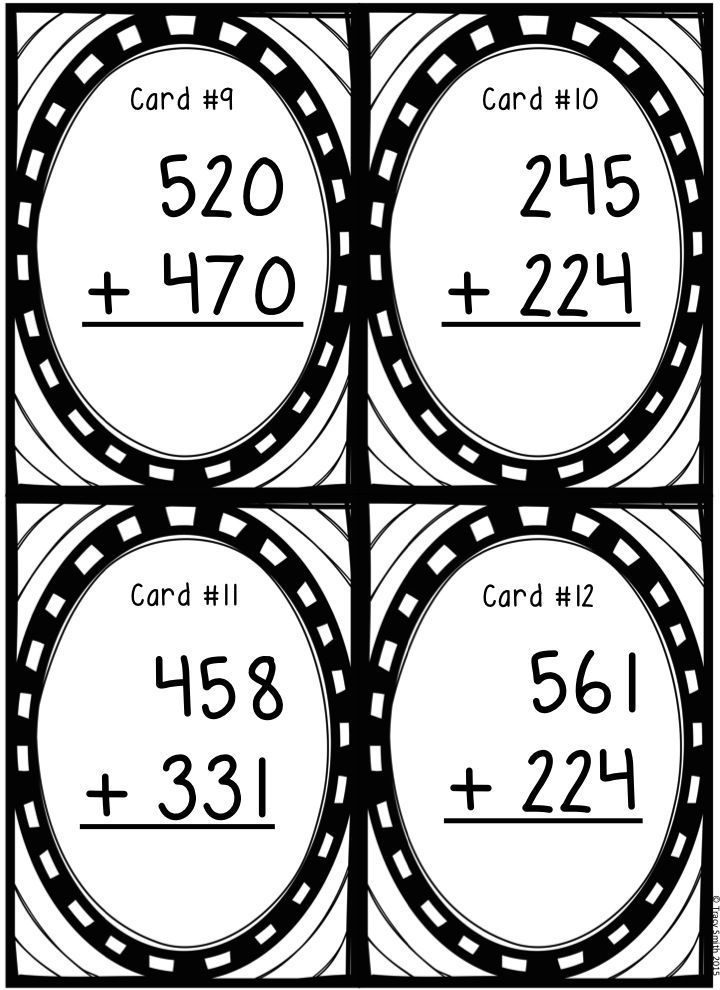 2319 best Math Teaching Products images on Pinterest | Counting ...