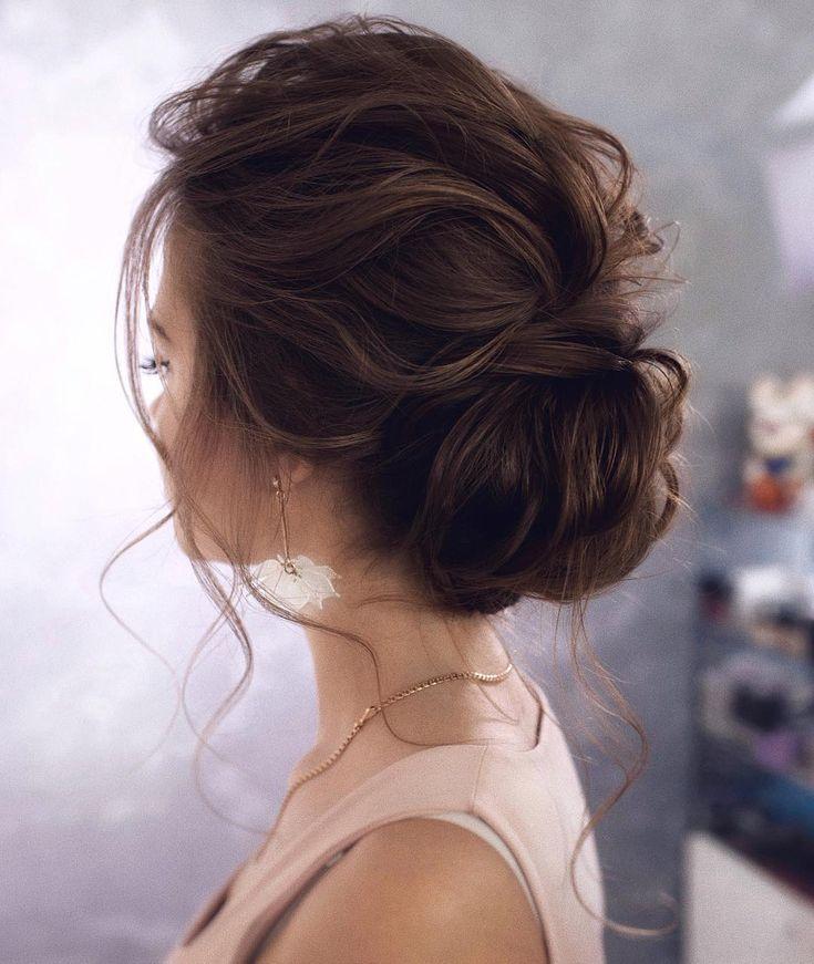 , Als ob sie es sich selbst gemacht hätte .. aber immer noch die Hände des Meisters .. #tonyastylist ….   – Best Everyday Hairstyles