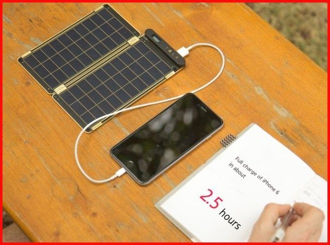 Diy Solar Cell Panel Renewable Affordable Solar Energy Solar Panel Charger Solar Paper Solar Charger