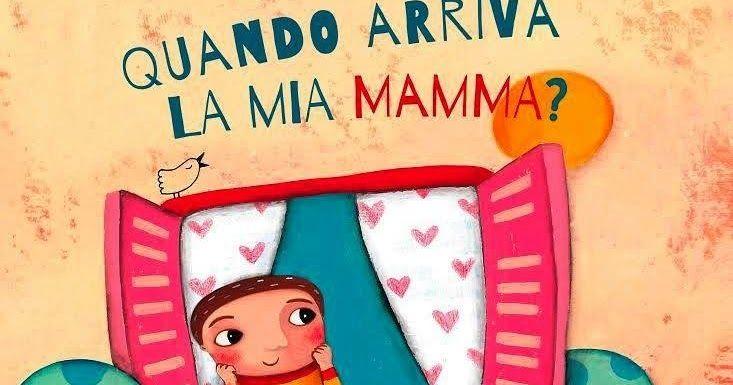Oltre 25 fantastiche idee su libri scuola dell 39 infanzia su - Libri di scuola materna stampabili gratuitamente ...