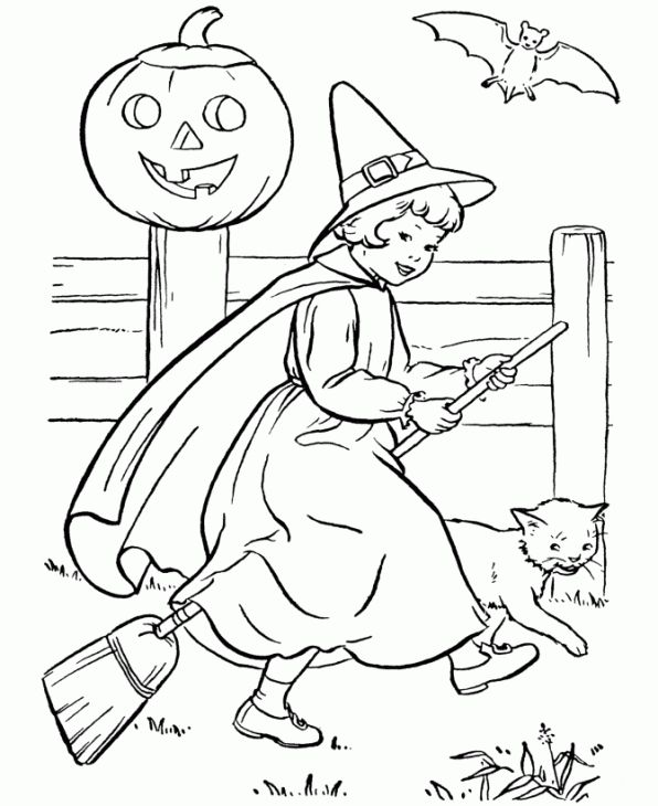 93 best Fantasy Coloring Pages images on Pinterest | Colouring pages ...