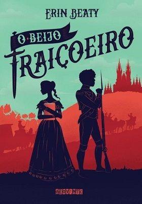 http://www.lerparadivertir.com/2017/11/o-beijo-traicoeiro-vol-1-erin-beaty.html