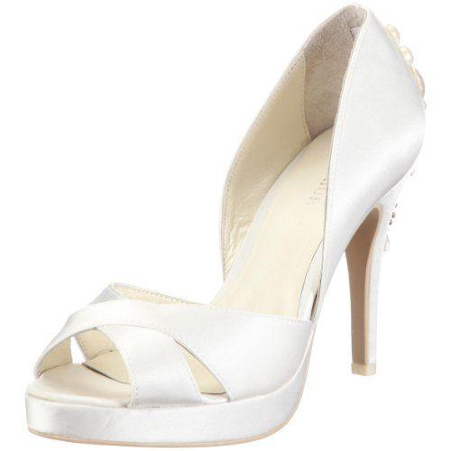 ♥ Menbur Wedding Fauno 4207 Damen Sandalen ♥  Ansehen: http://www.brautboerse.de/menbur-wedding-fauno-4207-damen-sandalen/   #Brautkleider #Hochzeit #Wedding