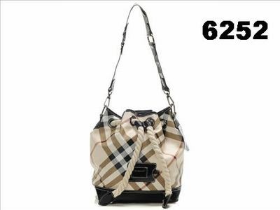 Burberry Bags Clearance Sale
