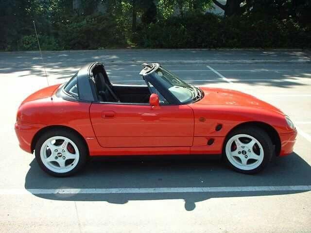 39 best suzuki images on pinterest   car, cars and suzuki swift