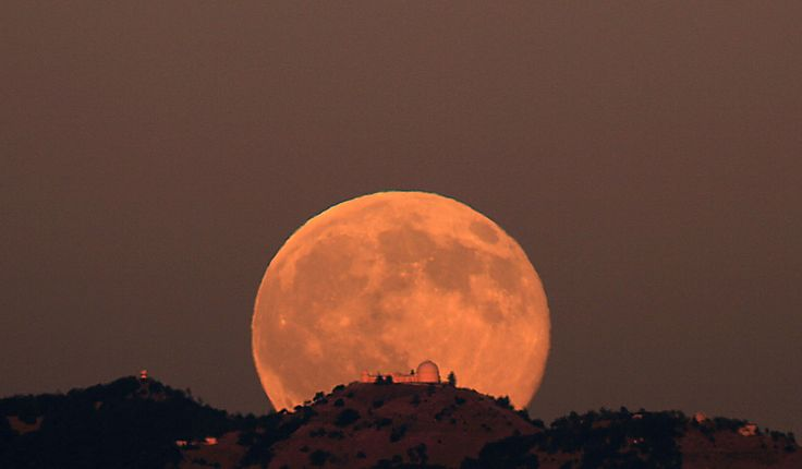 If you're looking for a spectacular night out with the stars, go camping on these dates: http://news.nationalgeographic.com/2016/06/see-solstice-full-moon-night-sky-guide-space-astronomy