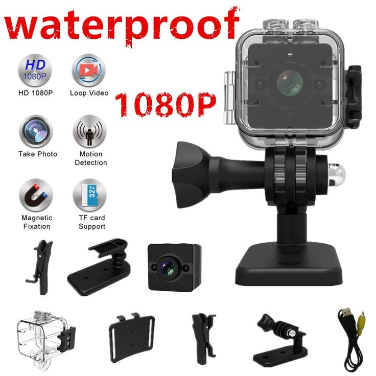 Wholesale prices US $9.94  SQ12 Waterproof degree wide-angle lens HD 1080P Wide Angle SQ 12 MINI Camcorder DVR SQ12 Mini Sport video camera SQ 11 SQ11 S Q8  #Waterproof #degree #wideangle #lens #Wide #Angle #MINI #Camcorder #Mini #Sport #video #camera  #Internet