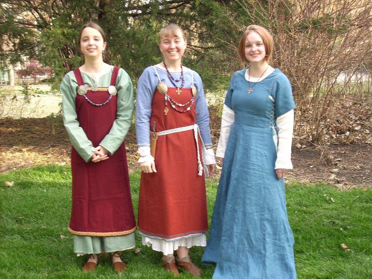 Traditional dress ideas