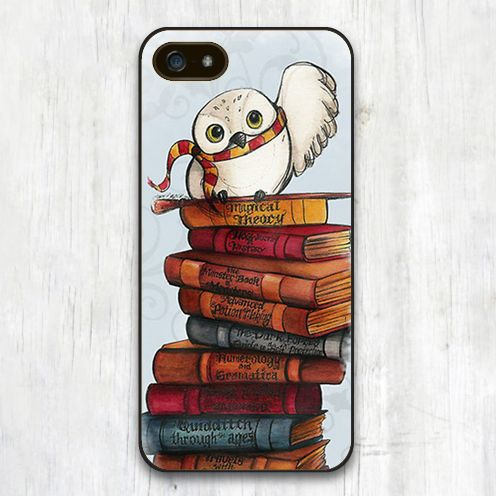 Harry Potter Owl Printed Phone Case For iPhone  //Price: $11.49 & FREE Shipping //     #HarryPotter #Potter #HarryPotterForever #PotterHead #jkrowling #hogwarts #hagrid #gryffindor