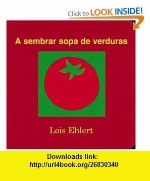 the joy of x pdf download