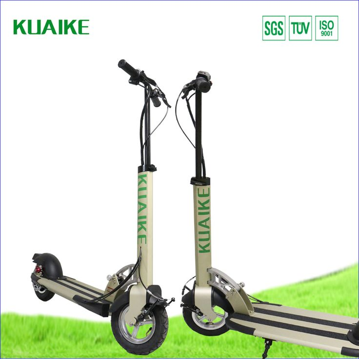 Samsung Lithium 18650 Battery Large Wheel Two Wheel Electric Smart Scooter motorcycle for sale