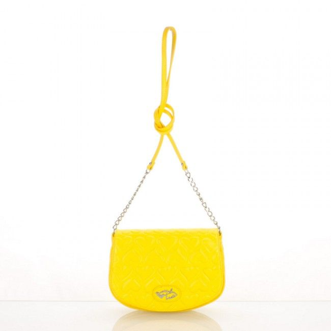 Borsa Braccialini tracolla Mini Sweety B10333 - Scalia Group #borse #braccialini #glamour #fashion