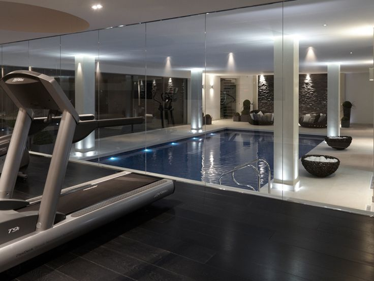 Best House Interior Design best 25+ indoor swimming pools ideas on pinterest | indoor pools