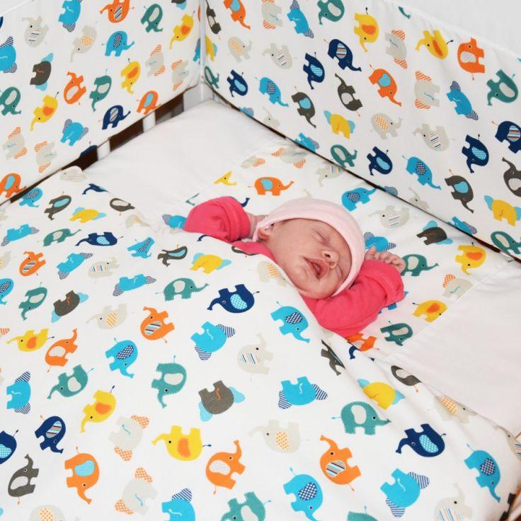 pościel która dba o rozwój imunnologiczny Twojego dziecka, wspiera rozwój naturalnej termiki noworodków. Działa na zasadzie termoregulacji.