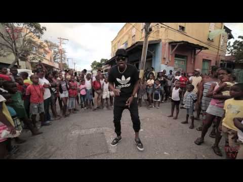 "Busy Signal ""WHAT IF"" 