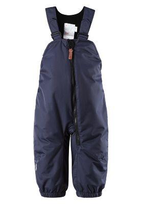 Reimatec®-bukse Asterope