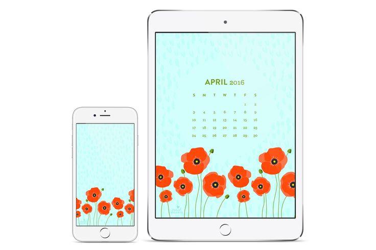 Tablet Calendar Wallpaper : Best calendar wallpaper ideas on pinterest november