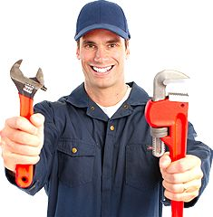 Emergency plumbers in Vancouver can act quickly to repair problems in your home or commercial premise before the damage gets out of control. Whether your problem is with your plumbing, drains, or sewers, your team of emergency plumbers BC can get to the bottom of the problem right away.