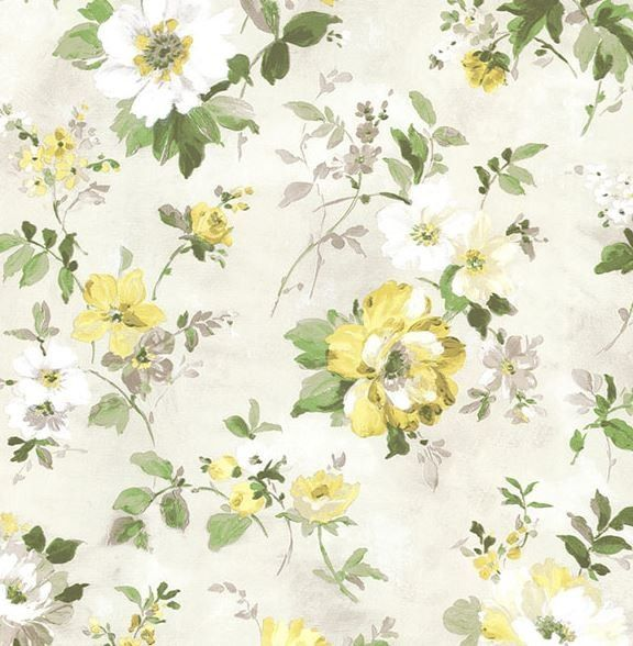 Bliss Dollhouse Wallpaper: 25+ Best Ideas About Embossed Wallpaper On Pinterest