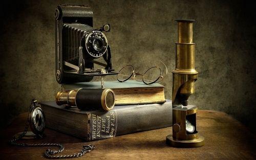 Fényképezőgép Full HD   View wallpaper…
