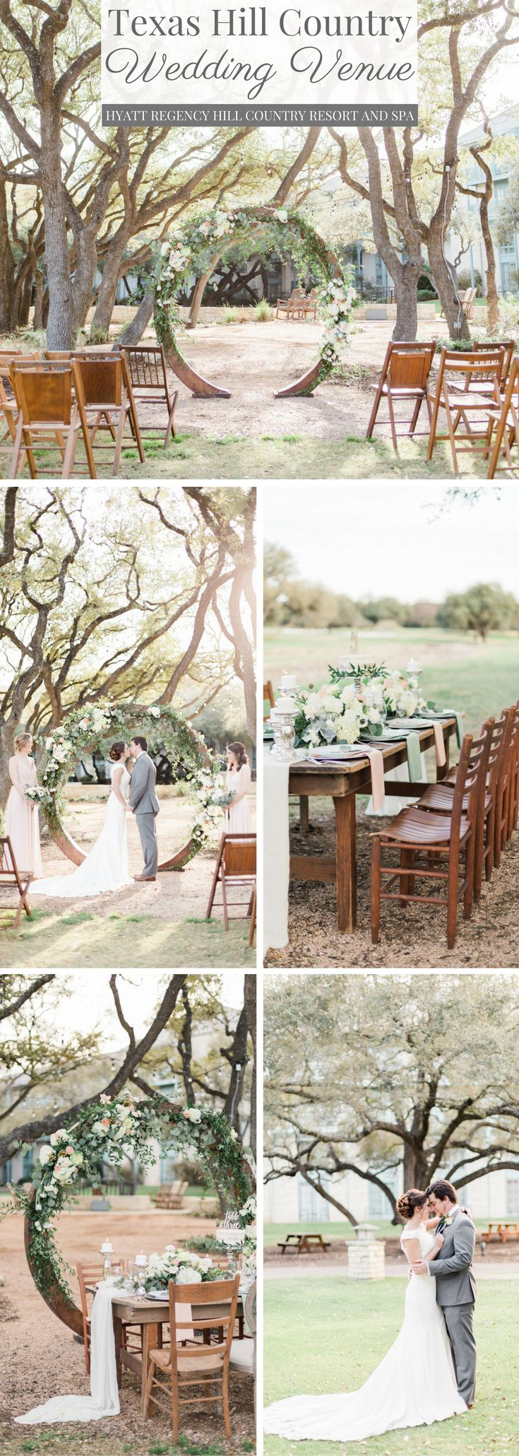 77 best weddings in the texas hill country san antonio wedding