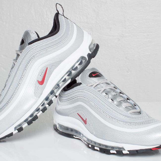 Mens Nike Air Max 97 2017 Hyp