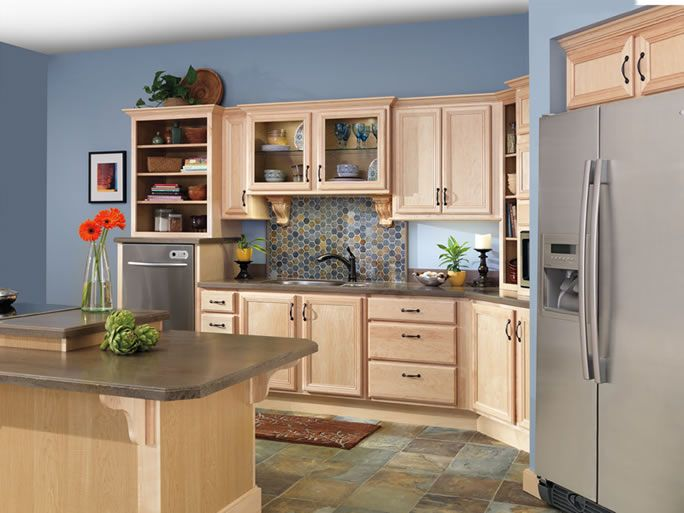25 Best Ideas About Quality Cabinets On Pinterest Quality Kitchens Kitchen Wood And Concrete