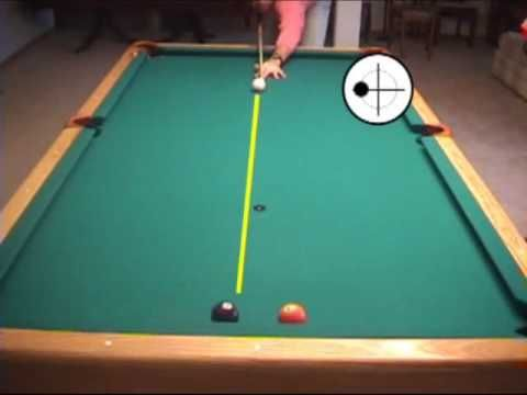 Pocket Pool Principles The Carry With You Drills For Pocket Pool Book Pdf