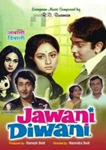 Movie Collection !Bollywood, Hollywood, South Indian, Panjabi, Bangali, Movies Mp3 Songs Collection Bollywood Movies ... Jawani Diwani 1972 Full Hindi Movie