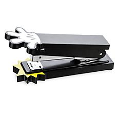 Mickey Mouse Stapler - ''I Love Mickey'' Collection