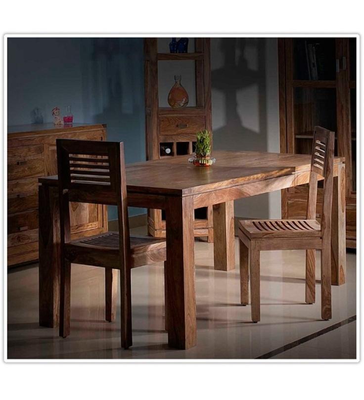 18 best Furniture images on Pinterest Dining tables 34 beds