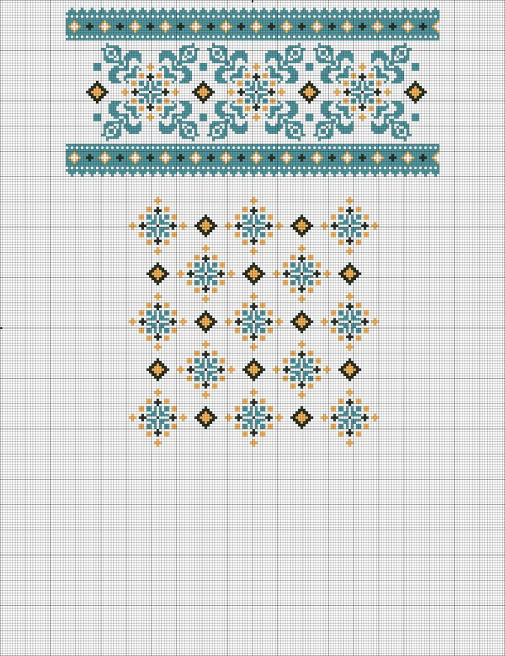 99c9ea52ea93bc54e5767b25352dcab5.jpg (4200×5460)