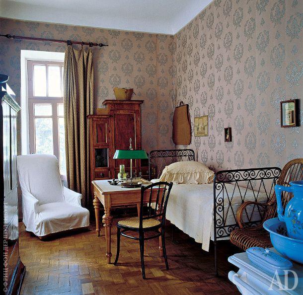 http://www.admagazine.ru/inter/at-home/57210_dom-chekhova-v-yalte.php