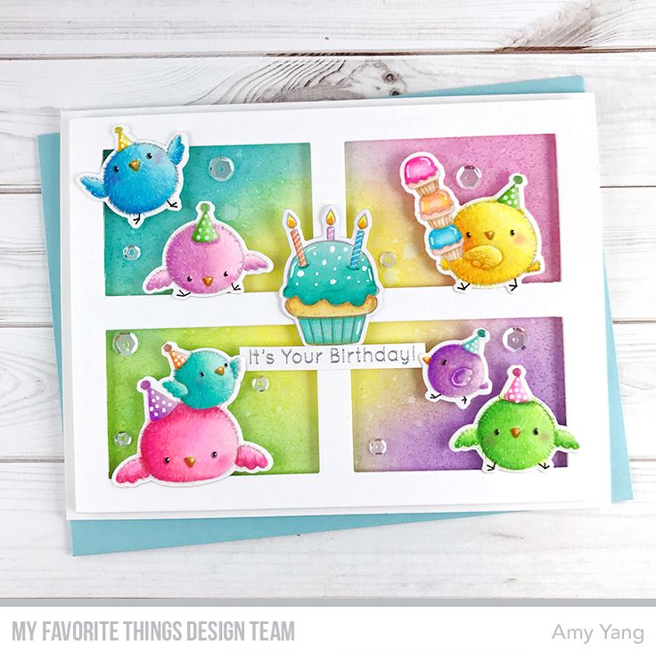 Handcrafted Cards Made With Love: MFT Wednesday Sketch Challenge 371