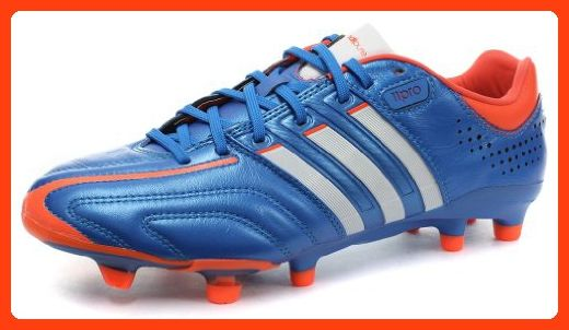 Adidas Adipure Cleats Size 6.5 | Soccer Footwear