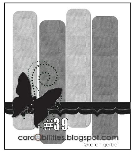cardabilities sketchhttp://pinterest.com/leslie_kiley/scrapbook-cards/#