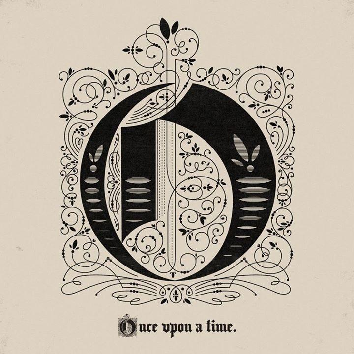 Μια φορά κι έναν καιρό...
