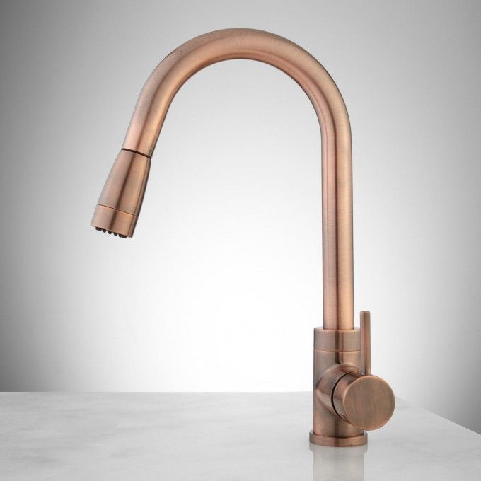 Best 25 Copper Faucet Ideas On Pinterest Diy Sink Fitting Taps And Copper Taps
